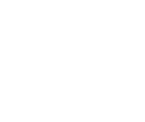 UHM LUXURY RESORT & VILLAS VŨNG TÀU