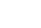 UHM LEGEND HOTEL & SPA